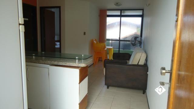 Apartamento no Araçagi - Foto 4