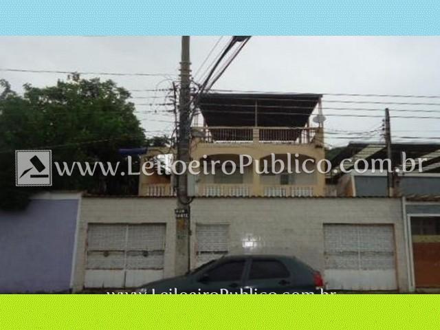 Rio De Janeiro (rj): Casa trtdx akven
