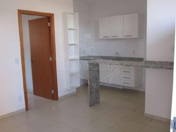 Apartamentos de 1 dormitório(s), Cond. Edificio Itaparica cod: 4023 - Foto 2
