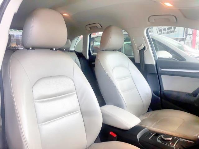 A3 1.4 Tfsi Sportback Automático Gasolina - Foto 6