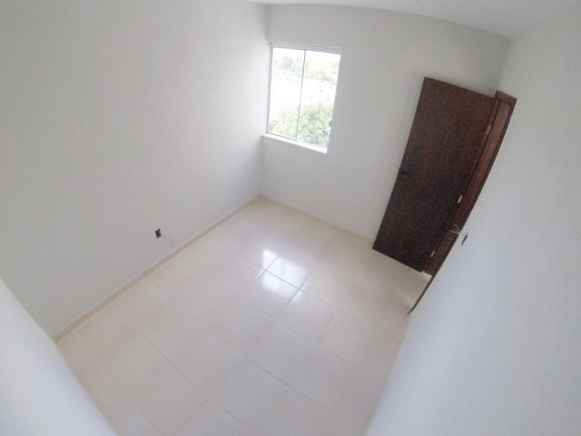 Apartamento à venda com 3 dormitórios em Jardim candides, Divinopolis cod:18724 - Foto 5