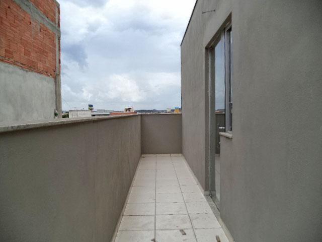 Apartamento para alugar com 2 dormitórios em Sidil, Divinopolis cod:5996 - Foto 8
