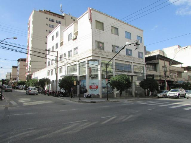Escritório para alugar em Centro, Divinopolis cod:18372 - Foto 13