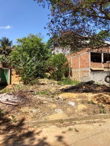 Lindo Lote em Nova Bethânia-Viana com exelente localização - Foto 4