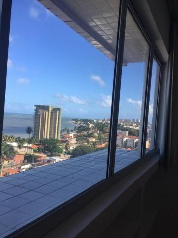 Apartamento no Pau Amarelo em Paulista - PE - Foto 13