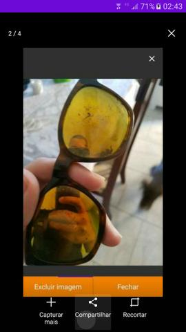 Oakley Garage Rock Original - Foto 2