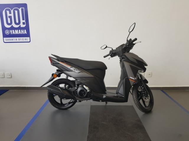 Yamaha NEO 125 ubs 0km