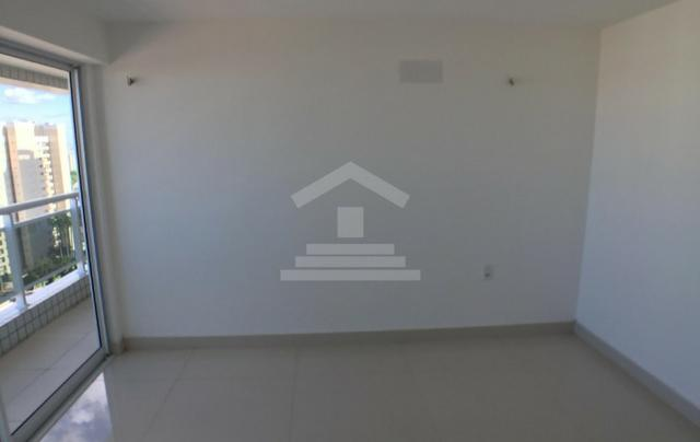 (HN) Soberano no Bairro de Fátima com 164m² - 3 suítes - 3 vagas = - Foto 9
