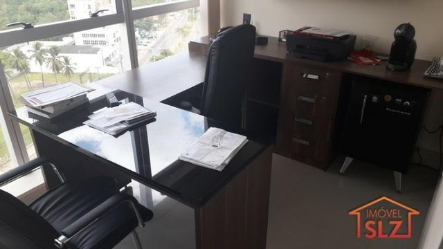 Sala no Office Tower com Projetados - Foto 5