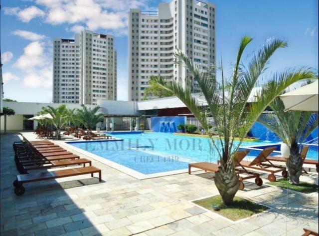 Villa Park - 2/4 sendo 1 suite - R$ 178.900,00 Oportunidade para compra À VISTA - VP1500 - Foto 16