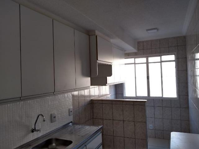 Residencial Sabias 5 - Foto 2