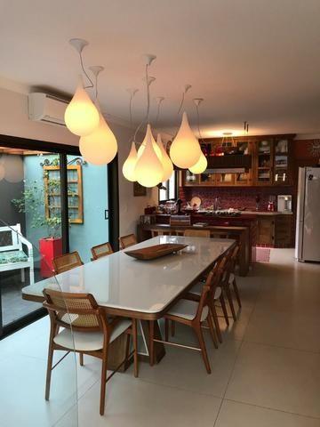 Casa 232m² - Condomínio Tavano - C100119 - Foto 9