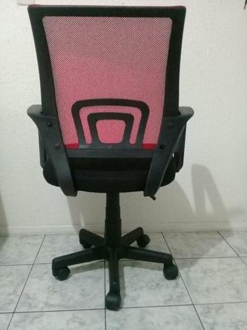 13422b0d3e Cadeira Escritorio Presidente Frete Gratis Cadeira Escritorio New ...