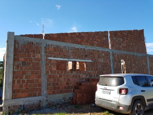 Parece irreal ! Casa nova no Mirante de Aldeia, 4 suites, 258 m2 , terr. 1.000 m2 - Foto 20