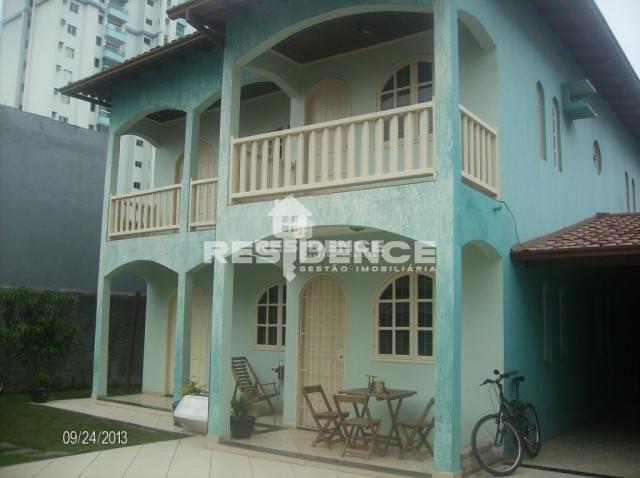 Casa para alugar com 4 dormitórios em Praia de itaparica, Vila velha cod:559A - Foto 14