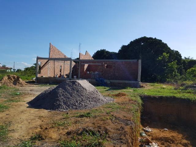 Parece irreal ! Casa nova no Mirante de Aldeia, 4 suites, 258 m2 , terr. 1.000 m2 - Foto 18