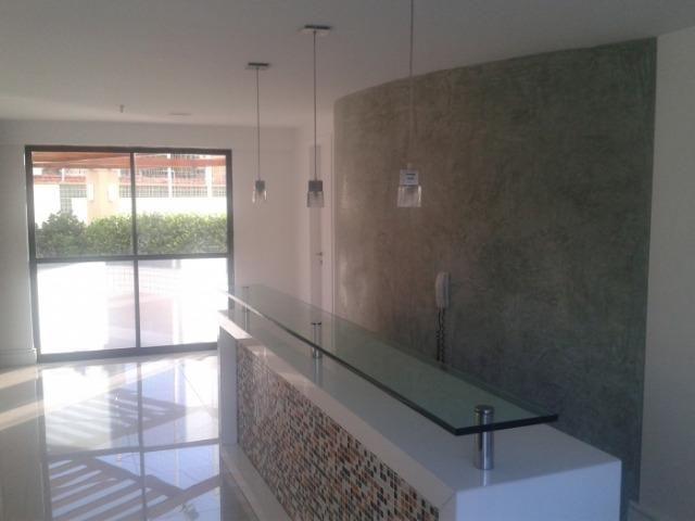 Apartamento Cristal IX 2 Quartos à Venda, 61 m² R$390.000,00 - Foto 5