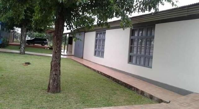 Área para comércio em Entre Ijuís, RS (AR2120) - Foto 2