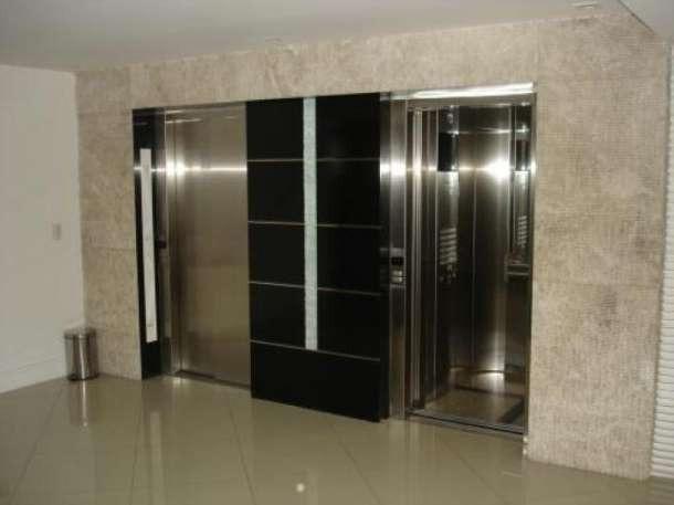 Apartamento Cristal IX 2 Quartos à Venda, 61 m² R$390.000,00 - Foto 4