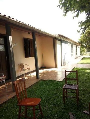 Área para comércio em Entre Ijuís, RS (AR2120) - Foto 6