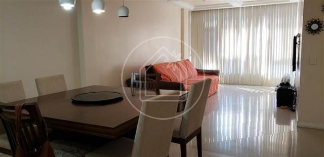 Apartamento à venda com 3 dormitórios cod:846135 - Foto 3