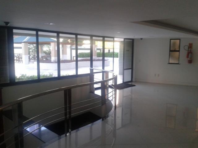 Apartamento Cristal IX 2 Quartos à Venda, 61 m² R$390.000,00 - Foto 10