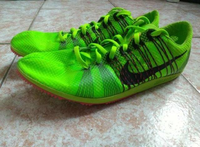9ebeedac0d Nike Zoom Matumbo 2 n° 42 - Roupas e calçados - Jardim Rosa De ...