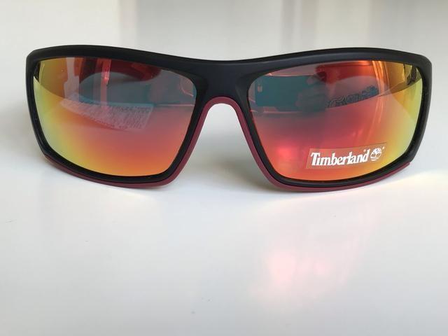 e27c5fb967dfd Óculos sol Timberland original