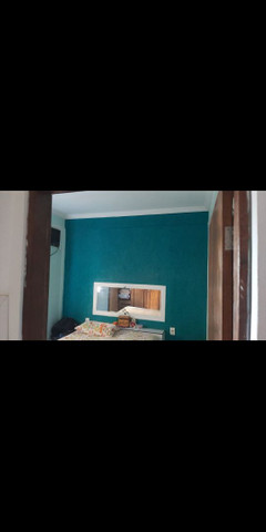 Apartamento casa no CPA 3 - Foto 2