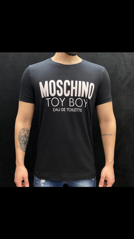 Camisa; T-shirt - Foto 5
