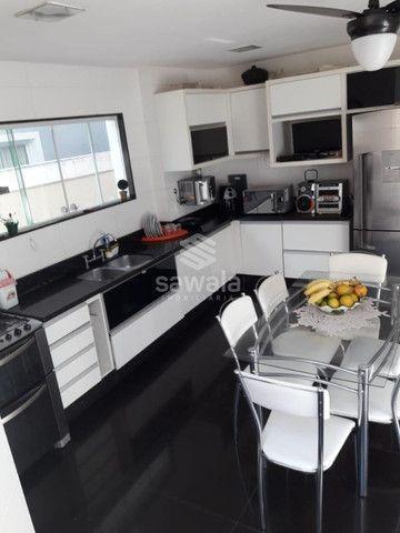 Casa a venda no Parc das Palmeiras - Condomíno Final da Barra da Tijuca; - Foto 17