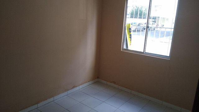 Peixinhos, 2 quartos 40 m2 R$ 1.200,00 já com as taxas. - Foto 9