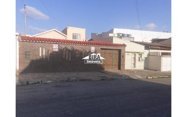 Rua Dois de Janeiro, N° 73 - Alto Maron. - Foto 2