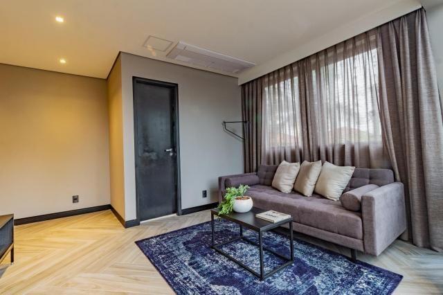 Duplex Housi Bela Cintra - 1 dormitório - Jardins - Foto 9