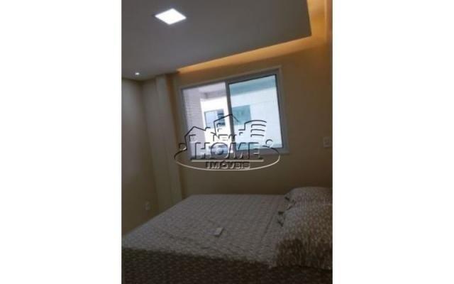 Alugue na Umarizal lindo apartamento mobiliado - Foto 7
