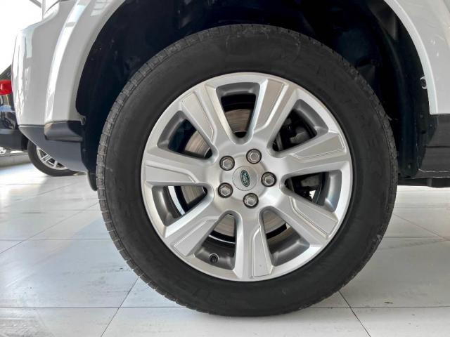 Land Rover Discovery 4 3.0 SE - Foto 11