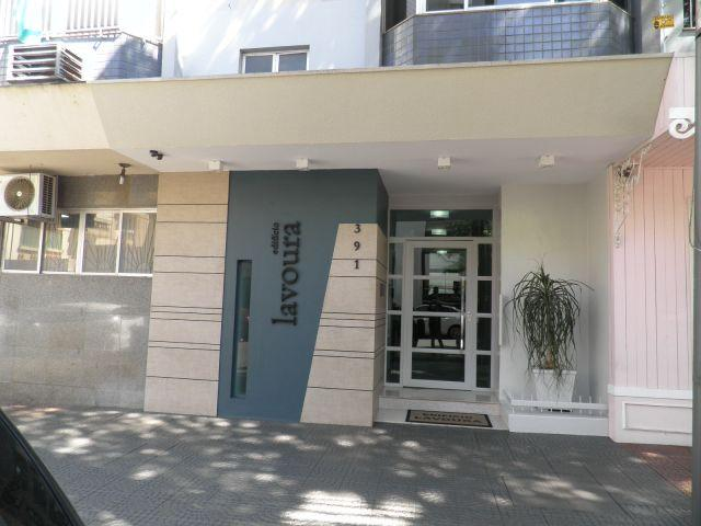 8076 | Apartamento para alugar com 3 quartos em CENTRO, MARINGÁ - Foto 4