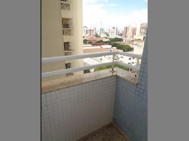 8088 | Apartamento para alugar com 1 quartos em NOVO CENTRO, MARINGÁ - Foto 8