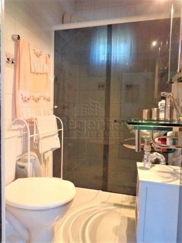 Casa à venda com 3 dormitórios em Campeche, Florianópolis cod:80875 - Foto 10