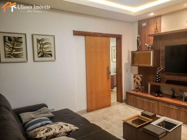 8318 | Casa à venda com 3 quartos em CJ CENTURY PARK, CIANORTE - Foto 5