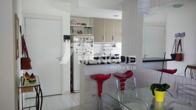 Apartamento à venda com 3 dormitórios em Sarandi, Porto alegre cod:9634 - Foto 5