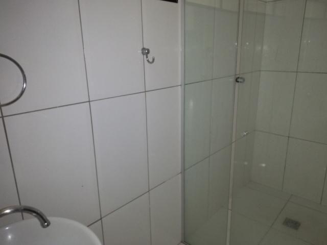 8273 | Apartamento para alugar com 3 quartos em Zona 03, Maringá - Foto 10