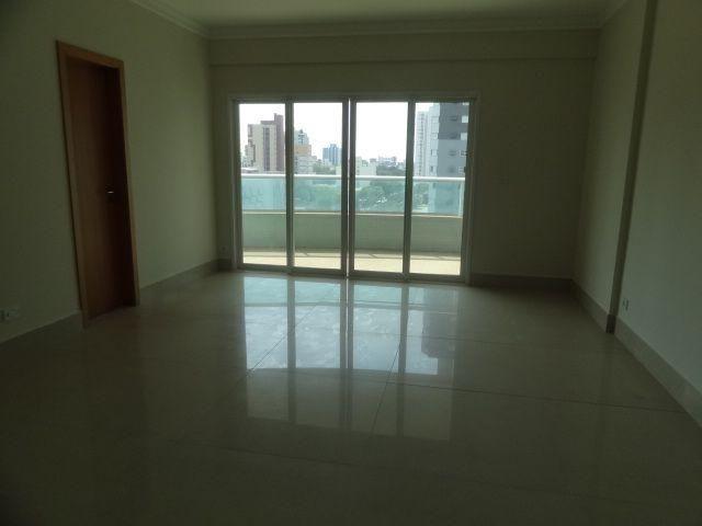 8047 | Apartamento para alugar com 4 quartos em NOVO CENTRO, MARINGÁ - Foto 10
