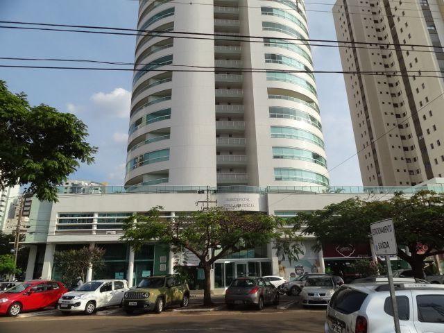 8047 | Apartamento para alugar com 4 quartos em NOVO CENTRO, MARINGÁ