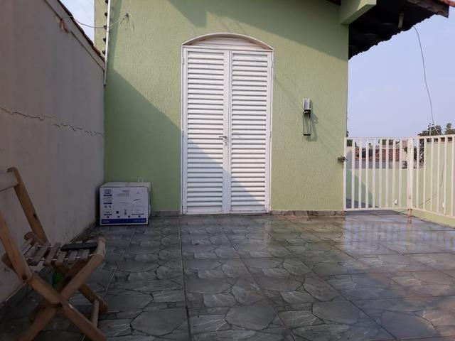 Casa Jardim Universtario á venda - Foto 7