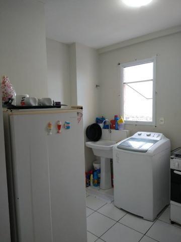 Oportunidade!!! Lindo Apartamento Vista Mar 2 Quartos - Foto 4
