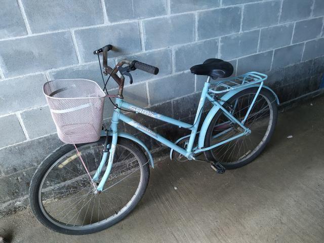 Bicicleta Poti Caloi - Foto 2