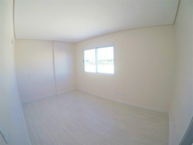 Oportunidade do mês. Apto novo 03 quartos, pertinho do centro por R$ 490.000,00 - Foto 9