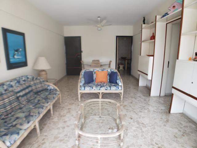 Apartamento à venda com 3 dormitórios em Praia das pitangueiras, Guaruja cod:AP04862 - Foto 3