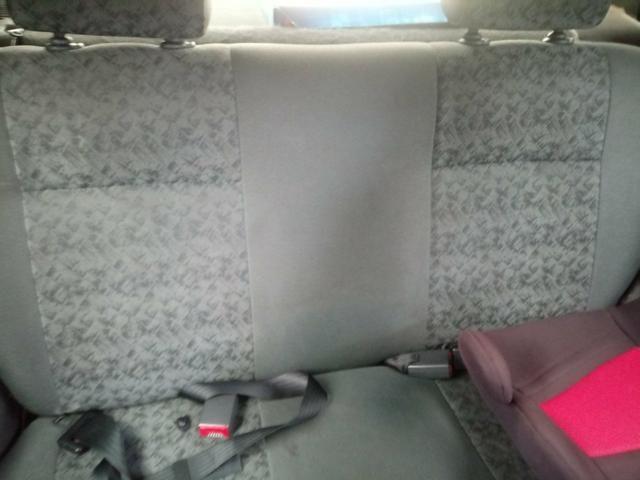 Troco palio por carro blazer - Foto 5